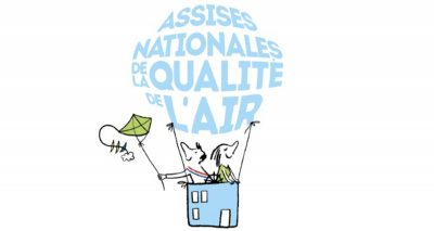 Qualité de l'Air : 4ème Assises Nationales